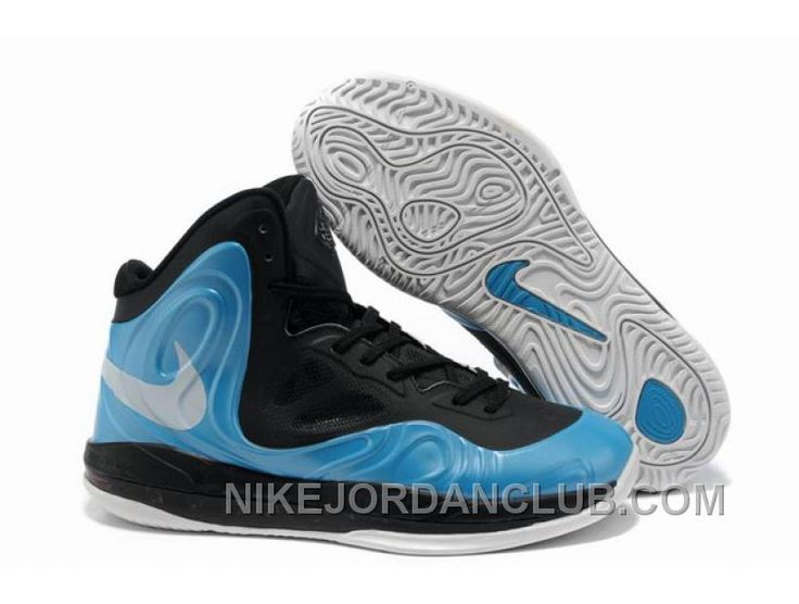 http://www.nikejordanclub.com/nike-air-max-hyperposite-stoudemire-shoes-blue-black-white-7edf3.html NIKE AIR MAX HYPERPOSITE STOUDEMIRE SHOES BLUE/BLACK/WHITE 7EDF3 Only $62.00 , Free Shipping!