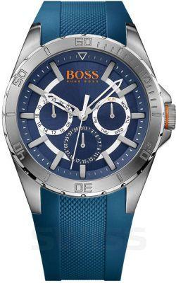 SWISS (Pasaż 0) | zegarek Hugo Boss Orange, kolekcja Berlin, model 1513204
