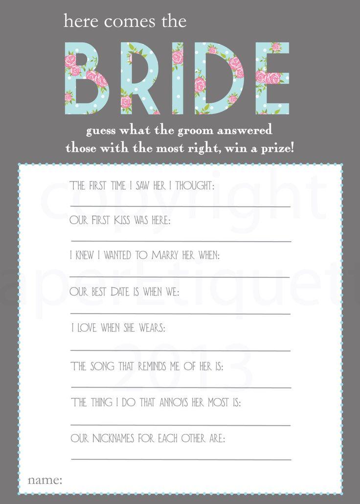 9 best Wedding rehearsal dinner images on Pinterest | Wedding ideas ...