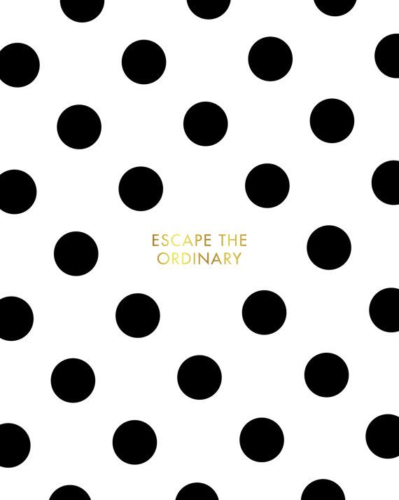 72 Best Kate Spade Images On Pinterest Iphone