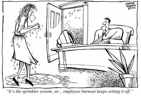 employee_burnout