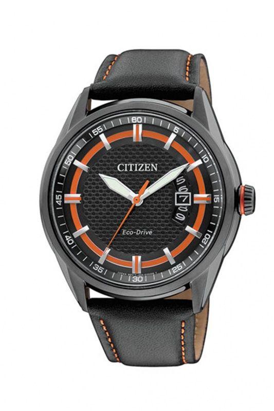 AW1184-13E - Citizen Eco-Drive heren horloge