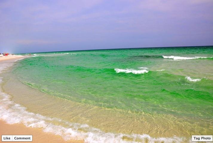 Opal beach fl dreaming pinterest opals and beaches for Craft store destin fl