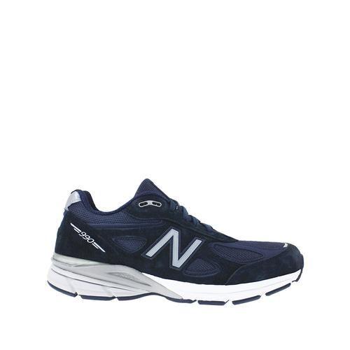 Adizero Boston 6, Chaussures de Trail Femme, Bleu (Ray Blue/Ray Blue/Bold Blue), 38 EUadidas