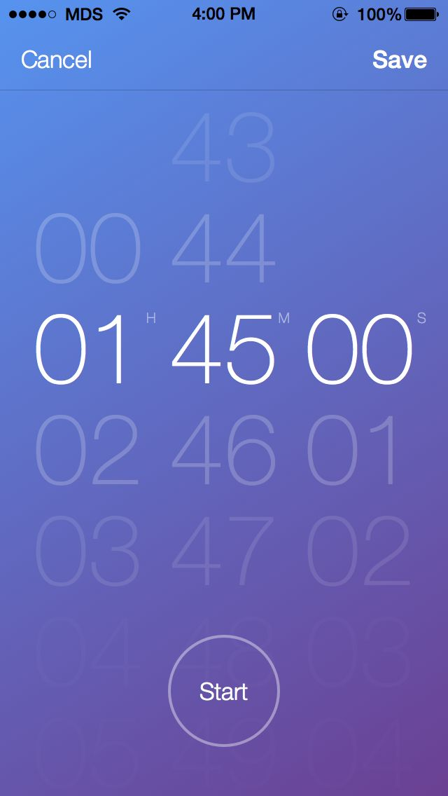 01-new-timer-setduration