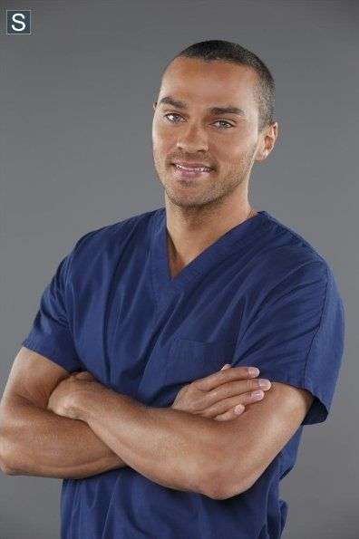 441 best Grey\'s Anatomy April and Jackson images on Pinterest ...