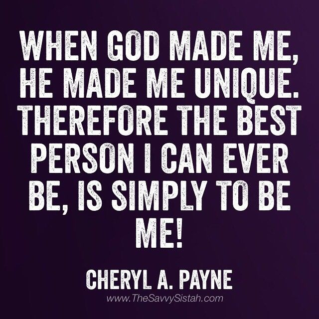 God Created Me Quotes: 115 Best Savvy Quotes Images On Pinterest