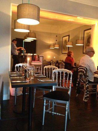 Tante Charlotte, Bordeaux : consultez 493 avis sur Tante Charlotte, noté 4,5 sur 5 sur TripAdvisor et classé #6 sur 2142 restaurants à Bordeaux.