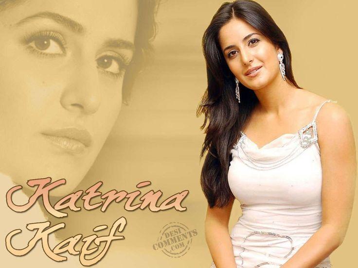HD Creative Katrina Kaif Pictures Full HD Wallpapers ×