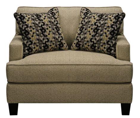 Value City Furnitureu0027s Sofantastic Giveaway