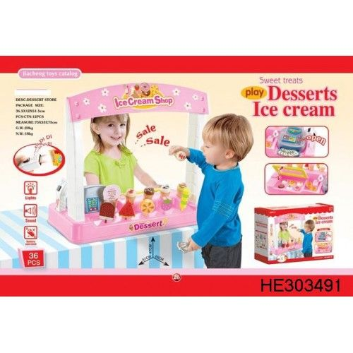 http://jualmainanbagus.com/girls-toy/dessert-ice-cream-supermarket-houa33