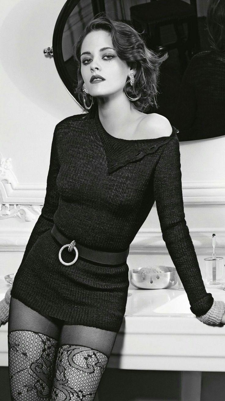 Penelope Cruz - Esquires Sexiest Woman Alive, 2014
