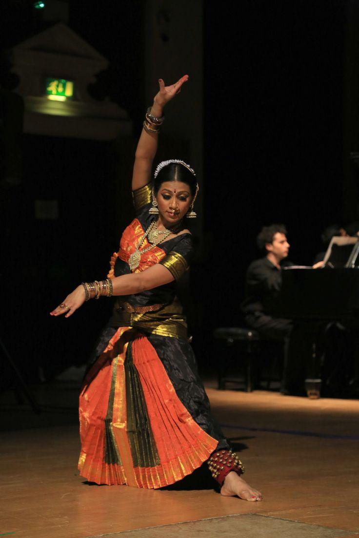 bharatanatyam poses - photo #16