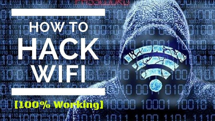 how to find any wifi password