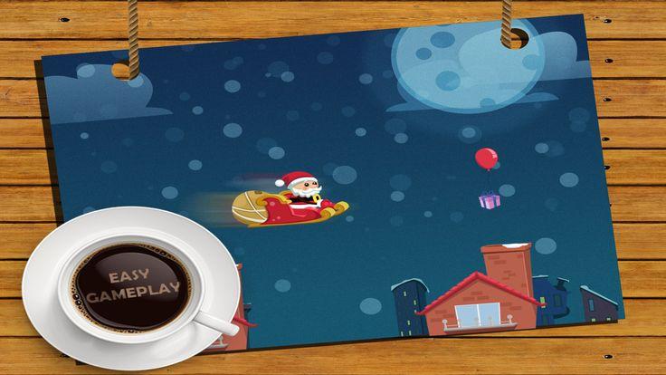 #santa #drink #games