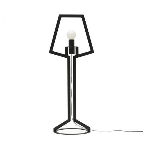 flinders-gispen-outline-vloerlamp