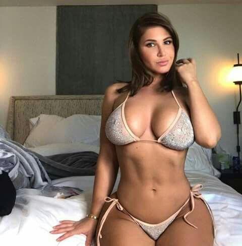 Is a cute Tits Genesis Lopez  nude (78 foto), Instagram, legs