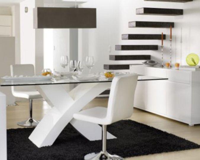 But Buffet Salon. Elegant Declikdeco Pratique Et Ce Buffet Masala ...