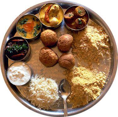 Indian Cuisine Cooking Classes in Jaipur India by Chef Lokesh Mathur - Jaipur Cooking classesJaipur Cooking Classes