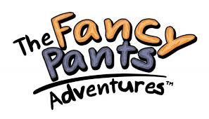 Play the most amazing online game #Fancy_Pants_Adventure just at http://game4b.com/online-games/Fancy-Pants-Adventure