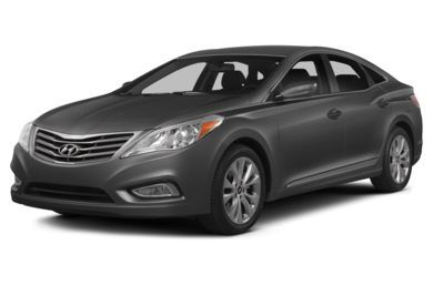 #2014 #Hyundai #Azera Deals, Prices, Incentives & Leases – #CarsDirect