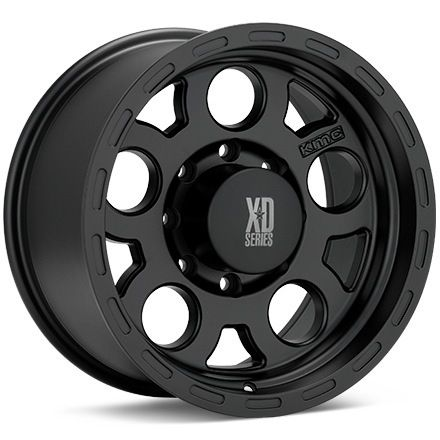 For your 2015 Jeep Wrangler Unlimited Sport. The right fit. Always. Tire Rack makes it easy when you shop by vehicle.