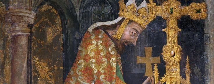 NG Karel IV. 700