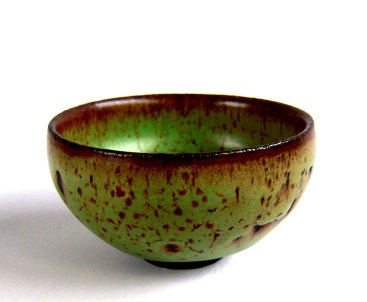 17 Best Images About Ceramic & Sculpture On Pinterest