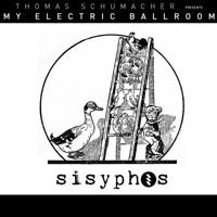 My Electric Ballroom S04   E04  (Live from Sisyphos, Berlin) by Thomas Schumacher on SoundCloud