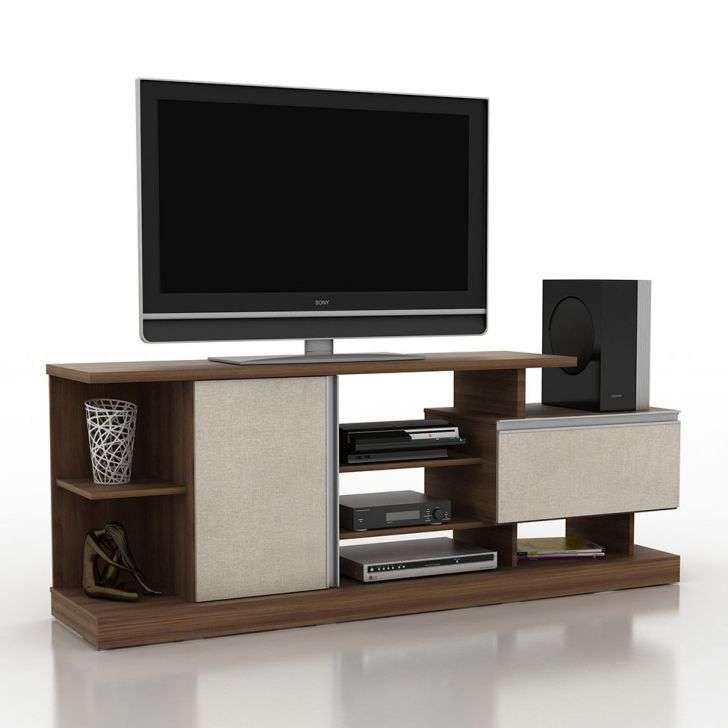 184 melhores imagens de muebles para equipo eletronico no - Muebles a 1 euro ...