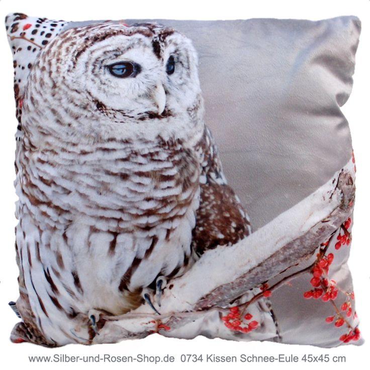 best 100 weihnachtsdeko advent christmas decoration. Black Bedroom Furniture Sets. Home Design Ideas
