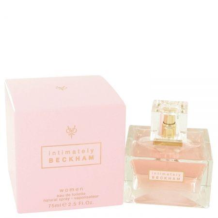 Intimately Beckham Perfume By DAVID BECKHAM FOR WOMEN, Health & Beauty :: Personal Care :: Fragrances :: Women's Fragrances :: Bullszi.com