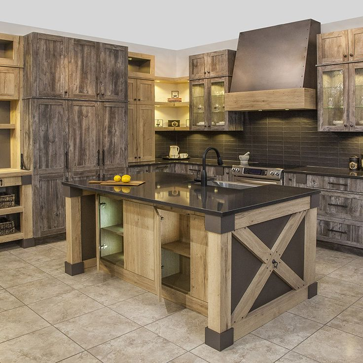 1000 id es propos de poign es d 39 armoire de cuisine sur - Poignee d armoire de cuisine ...