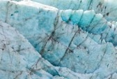 Cascada De Hielo Del Glaciar De Color Azul Turquesa De Fondo Congelado De Hielo Patrón De Textura Fotos, Retratos, Imágenes Y Fotografía De Archivo Libres De Derecho. Image 14238508.