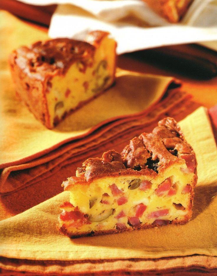 http://www.i-food.gr/recipe/5869/plumcake-me-zampon-kai-elies-to-efiaza Plumcake με ζαμπόν και ελιές