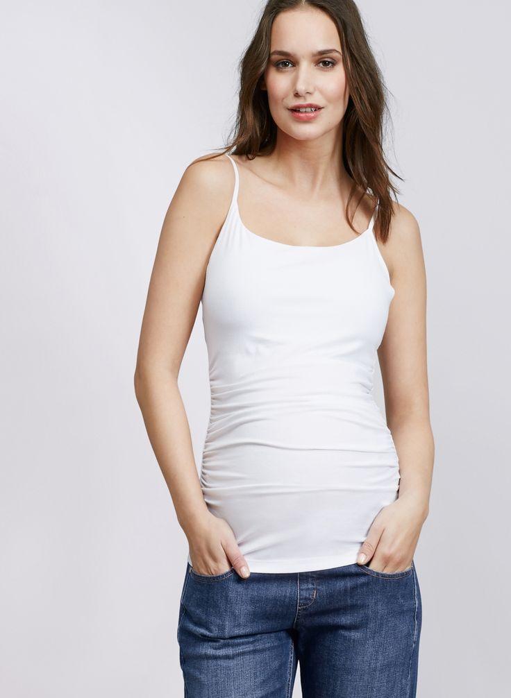 The Maternity Cami