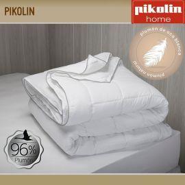 Edredón Nordico Plumón 96% 4 Estaciones de Pikolin Home