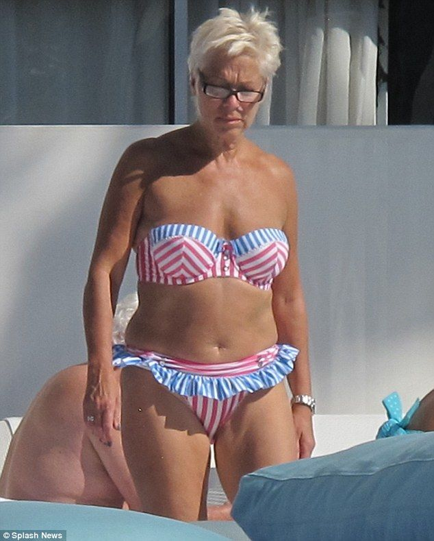 how to lose weight 55 year old woman | salegoods