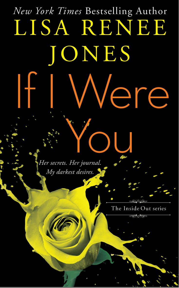 Gift Card, Signed Books And More! If I Were You (book 1 In
