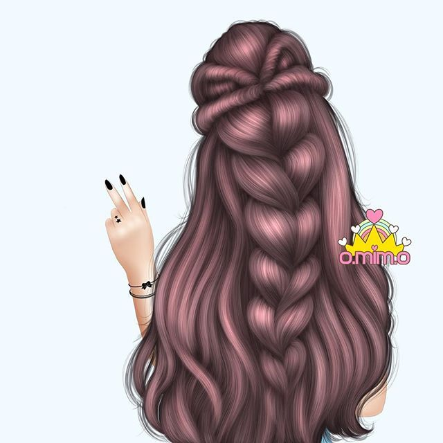 Manal منال En Instagram ㅤ ㅤㅤㅤ ㅤㅤㅤㅤㅤㅤㅤㅤ حبيبي مرني صوتك بلا موعد وانا حن يت اجل وشلو In 2020 Cute Girl Drawing Pop Art