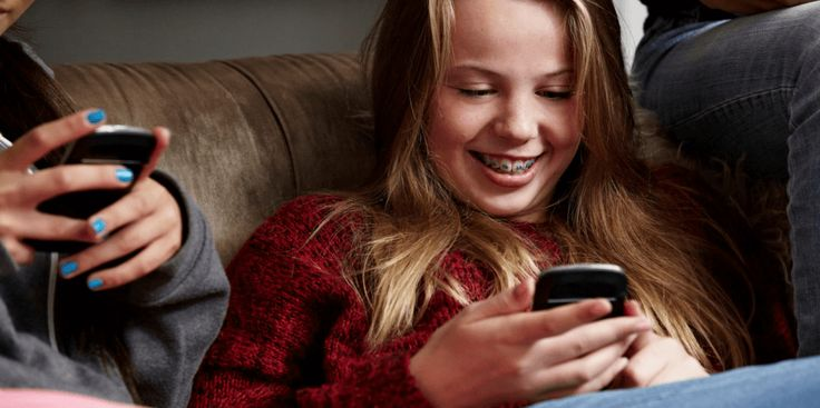 Possible Ways of Spying Teens Android Phone Remotely