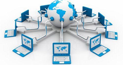 La neutralidad en Internet está a un paso de desaparecer en Estados Unidos http://revutj.com/curiosidades/mundiales/la-neutralidad-en-internet-esta-a-paso-desaparecer-en-estados-unidos/?utm_campaign=crowdfire&utm_content=crowdfire&utm_medium=social&utm_source=pinterest