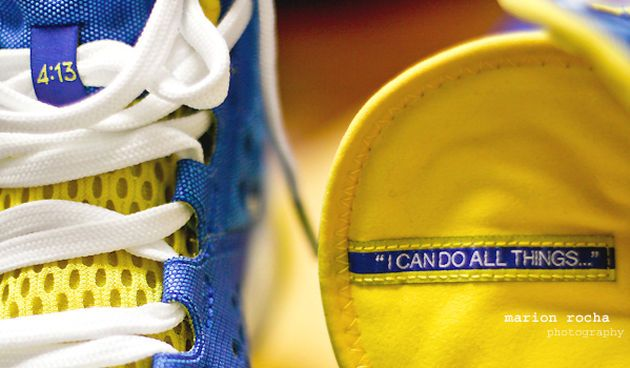 i can do all things through christ stephen curry shoes - Google Search