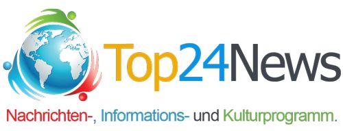 Nachrichten, News - Fotos, Videos, News, Dokumentationen von Nordrhein-Westfalen
