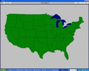 54 best USA and States images on Pinterest 50 states School