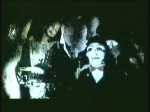 Saw (Original Short Film)