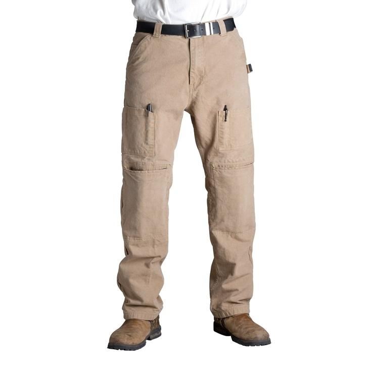 39 best lee jeans for men images on pinterest lee jeans fashion men and man fashion. Black Bedroom Furniture Sets. Home Design Ideas