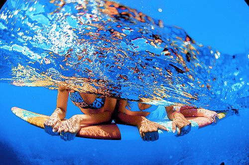 best board friends: Water, Bucket List, Life, Surfing, Sweet Summertime, Summer Lovin, Beach, Fun, Summer Time