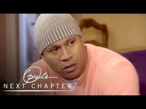 Exclusive: LL Cool J vs. Todd Smith | Oprah's Next Chapter | Oprah Winfrey Network - YouTube