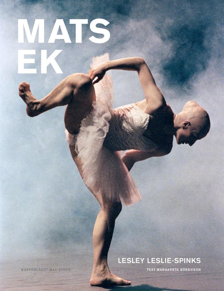 Swan Lake By Mats Ek Theatre 2 Pinterest Lakes